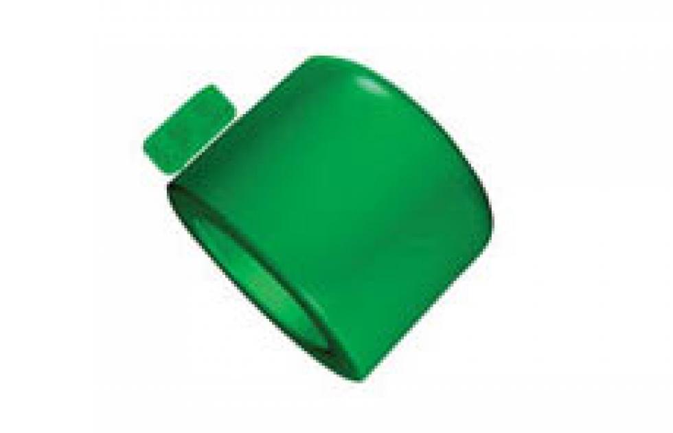 Griferia Para Baño Vindex:MEDIDAS: MEDIDAS: ø 20, 25, 32, 40, 50, 63, 75, 90, 110