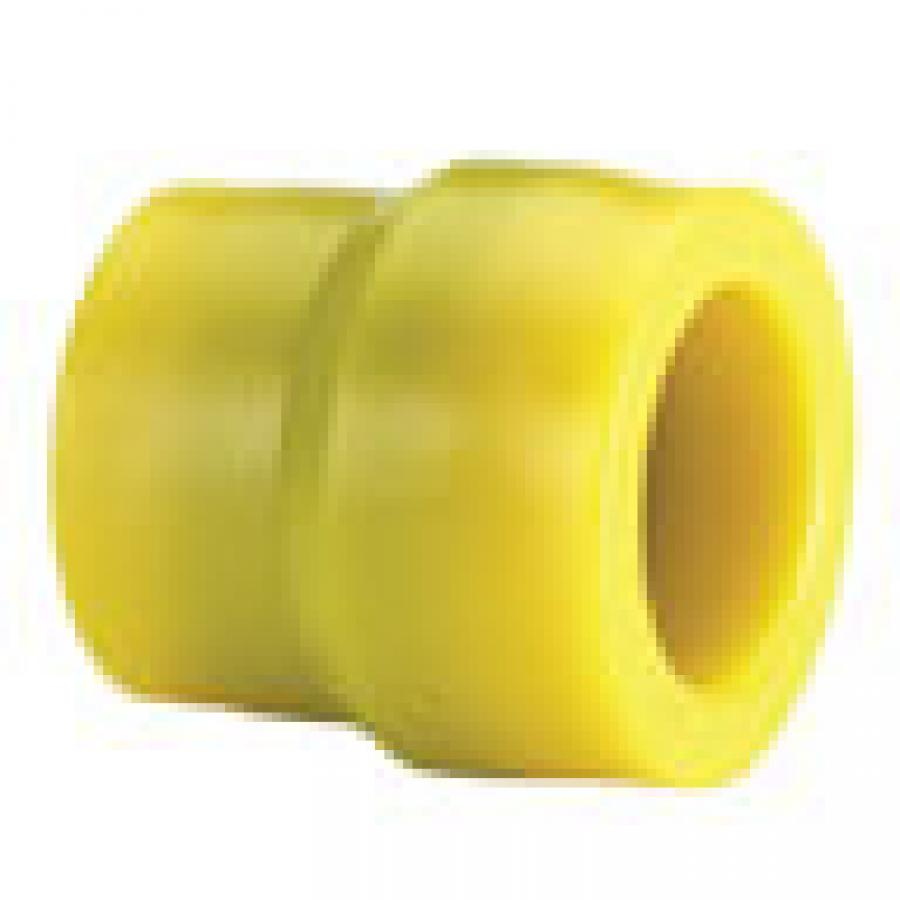 Griferia Para Baño Vindex:MEDIDAS: ø 20×25, 32×20, 32×25, 40×20, 40×25, 40×32, 50×20, 50×25