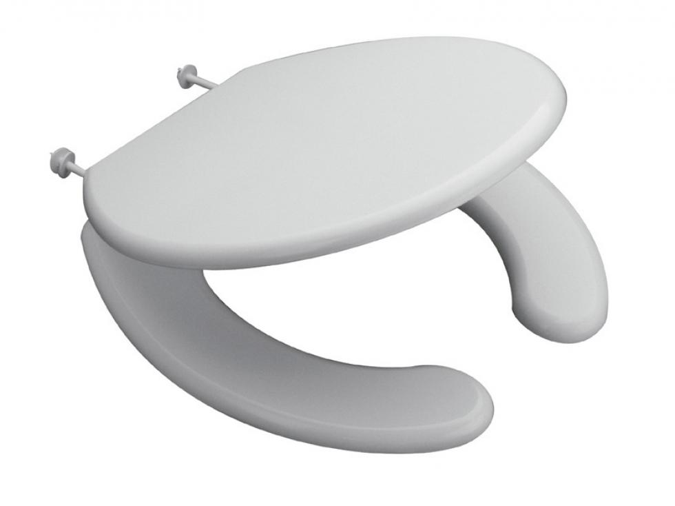 Griferia Para Baño Vindex:Clientes que compraron este producto tambien compraron: