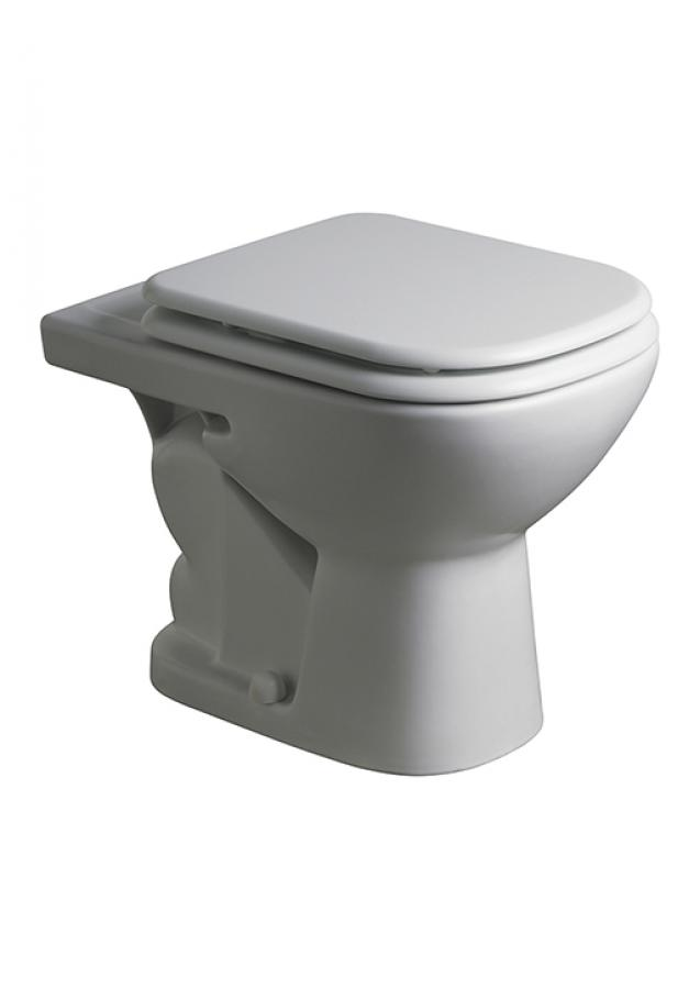 Griferia Para Baño Vindex:COLOR: BLANCO, DUNA, JAZMÍN