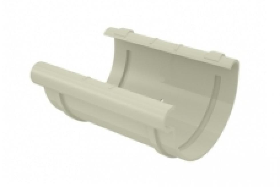 Griferia Para Baño Vindex:ANCHO: 014M
