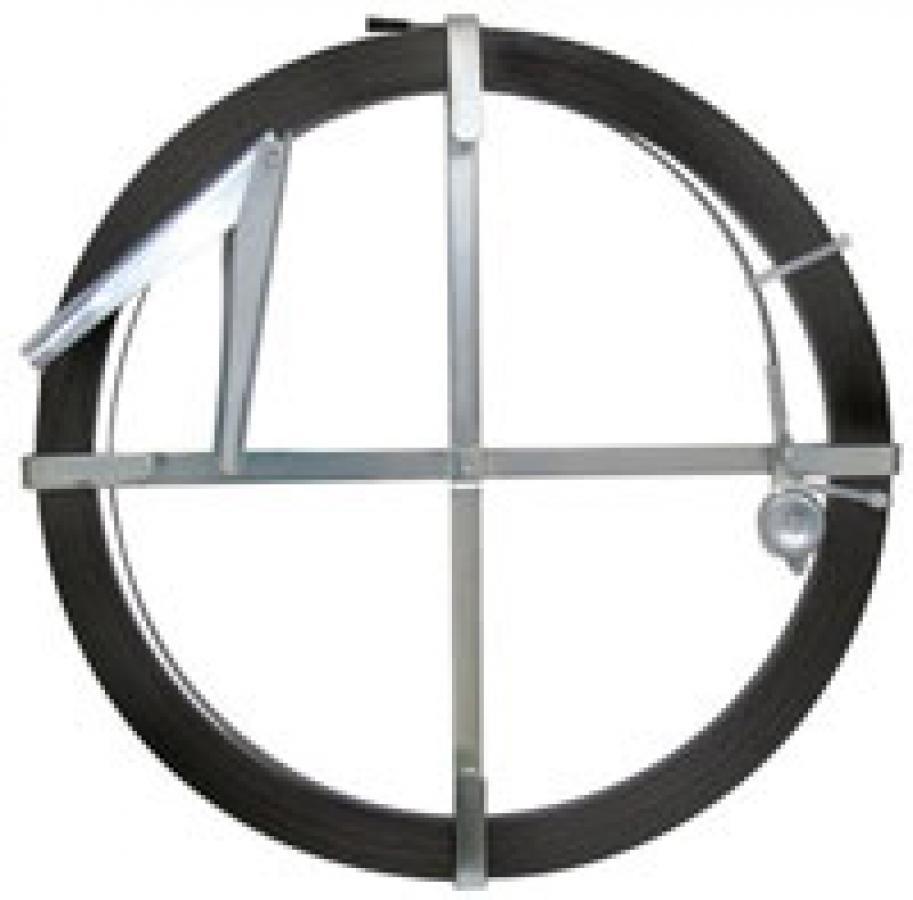 Griferia Para Baño Vindex ~ Dikidu.com